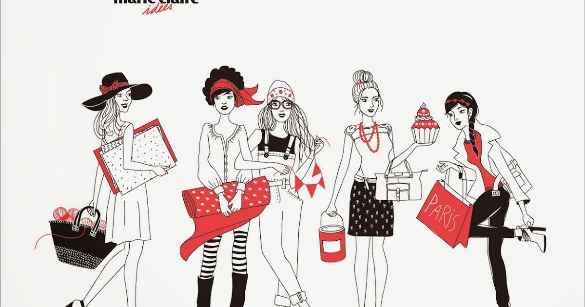 Tadaam gagnez 2 invitations pour le salon cr ations - Salon creations savoir faire invitation ...
