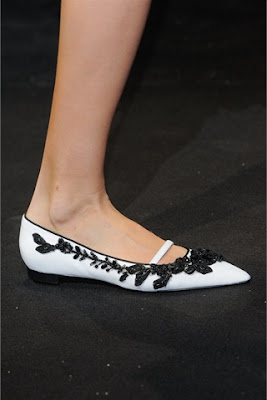 Alberta-ferretti-milan-fashion-week-el-blog-de-patricia-shoes-zapatos-calzature-calzado