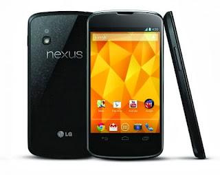nexus4-lg-snapdragon-processador