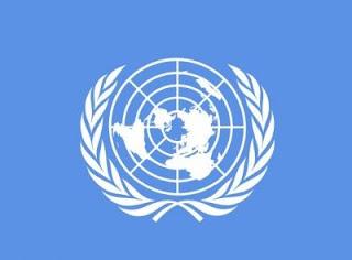 UNDP internship programme فرص تدريبية بالأمم المتحدة