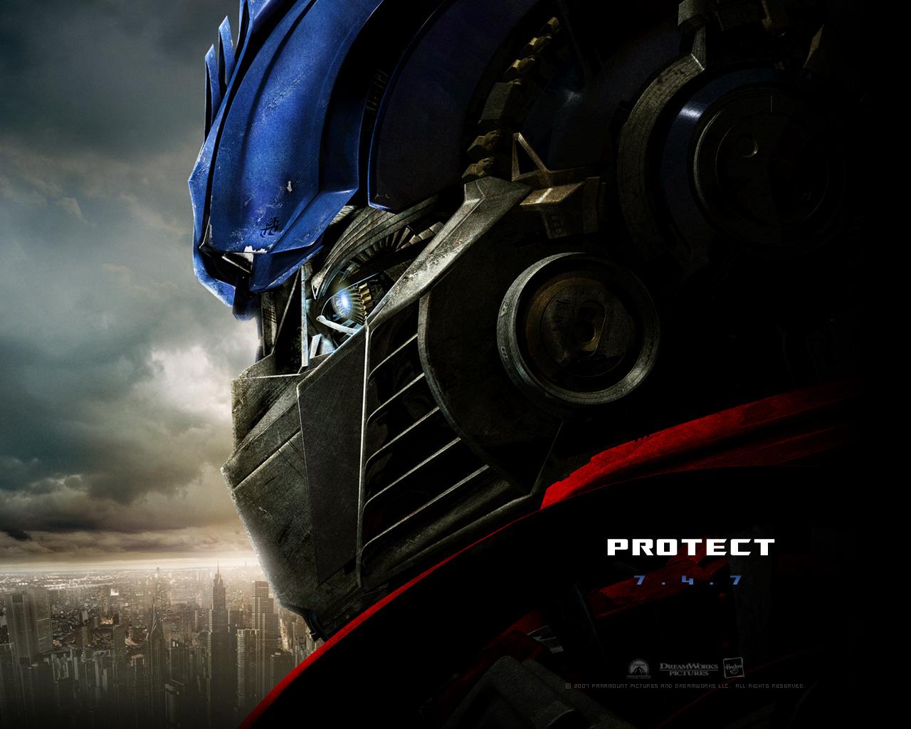 http://2.bp.blogspot.com/-UaeKMH0ud7k/UW9iUtm-wXI/AAAAAAAAroM/Wpx8NkakVCU/s1600/Transformers+wallpaper+(8).jpg