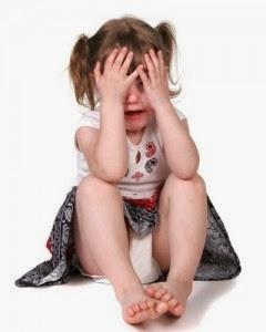 Mealshakes Shaklee atasi masalah anak sering sembelit