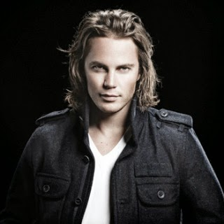 Casey Jones Taylor Kitsch Teenage Mutant Ninja Turtles