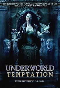 Free Download Movie Underworld Temptation (2011)