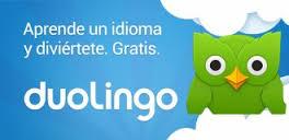 DUOLINGO RED