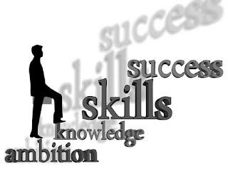 faktor keberhasilan berbisnis