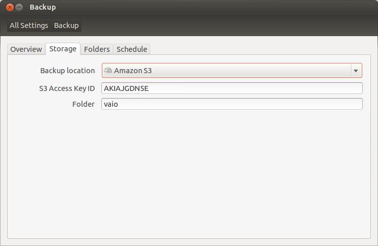 blog-domenech-org-aws-s3-ubuntu-backup-deja-dup
