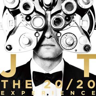 Justin Timberlake ft. Timbaland – Don't Hold The Wall Lyrics | Letras | Lirik | Tekst | Text | Testo | Paroles - Source: musicjuzz.blogspot.com