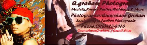 Q.Graham Photography