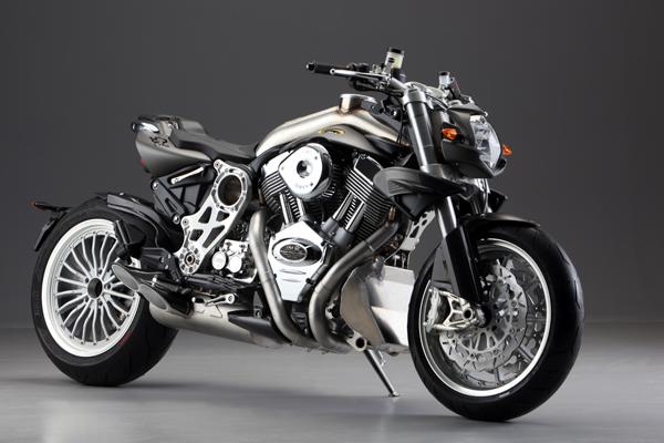 Ducati  Cr For Sale