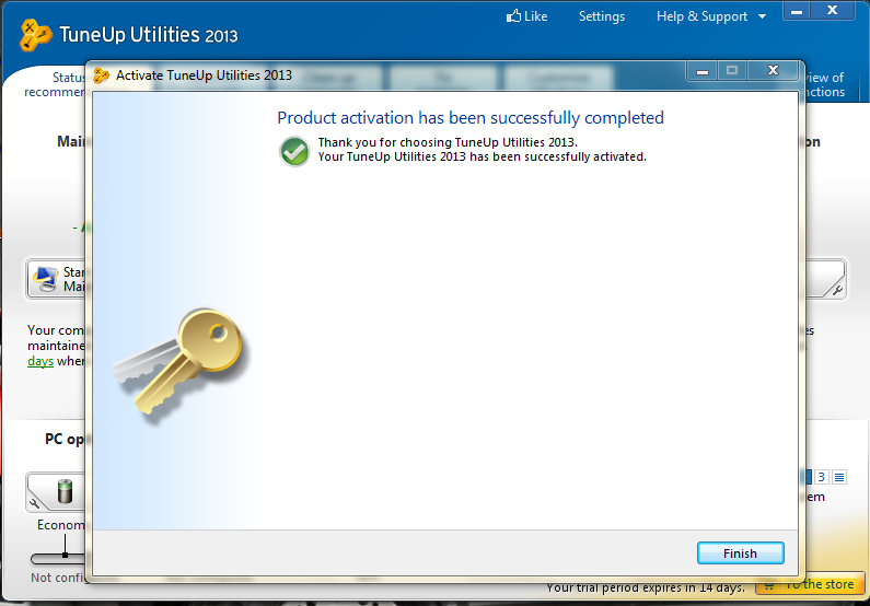 Autocom _ Delphi 20123 Keygen Activation Release 1 2 3   Autos Weblog