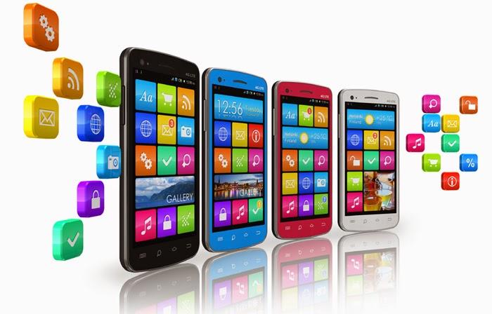 Заработок на мобильных приложениях, Заработок для разработчиков мобильных приложений