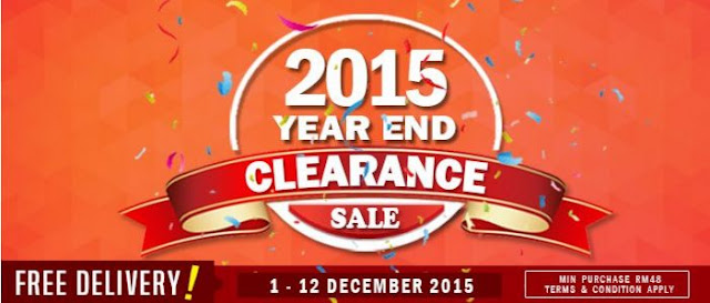 Clearance Sales Di Nile.com