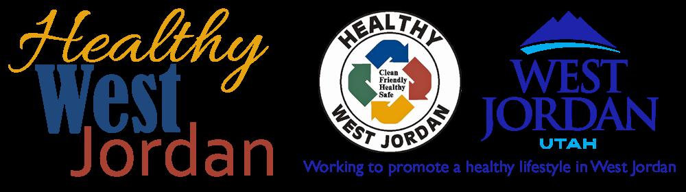 Healthy West Jordan
