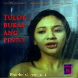 Tuloy bukas ang pinto 1998 Hollywood Movie Watch Online Informations :