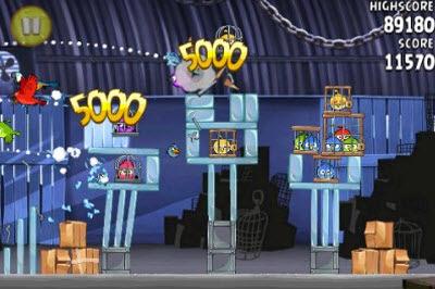 Rovio, Angry Birds Rio game, Angry Birds Rio game download,  Angry Birds Rio game download free, download Angry Birds Rio game, iPhone, Android, Smartphone, Angry Birds, Angry Birds Rio game