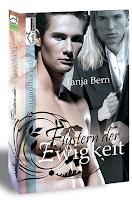 http://www.amazon.de/Fl%C3%BCstern-Ewigkeit-Tanja-Bern-ebook/dp/B011ITA7R2/ref=sr_1_1_twi_2_kin?ie=UTF8&qid=1437228841&sr=8-1&keywords=fl%C3%BCstern+der+ewigkeit