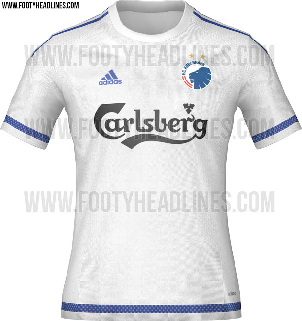 New Kits 15/16 Copenhagen-15-16-home-kit