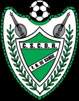 Centro Social de Vila Nova de Sande