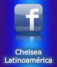 Nuestro Facebook Oficial