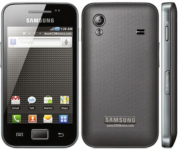 manual de usuario e instrucciones samsung galaxy ace s5830 rh todomanualdelusuario blogspot com Samsung Galaxy Ace 1 Samsung Galaxy S100