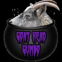 Goat Head Gumbo