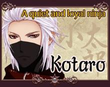 http://otomeotakugirl.blogspot.com/2014/07/shall-we-date-ninja-love-kotaro-main.html