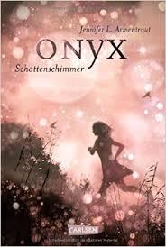 http://www.carlsen.de/hardcover/obsidian-band-2-onyx-schattenschimmer/46274