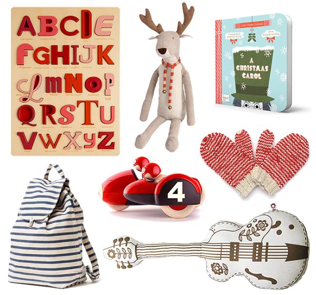 Gifts for Kids  |  LLK-C.com