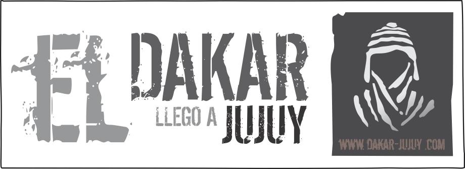 Dakar Jujuy | Rally Argentina-Bolivia-Chile 2015