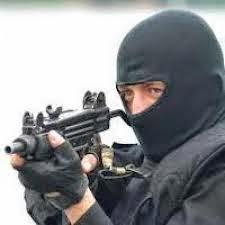salafi wahabi teroris