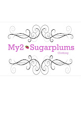 My2Sugarplums Clothing