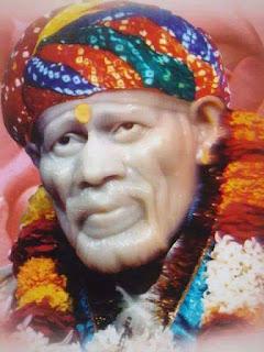 Sai Baba Shirdi Saai Sms