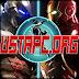 Super Hero Racing League Mod Hileli APK İndir (Sınırsız Para)