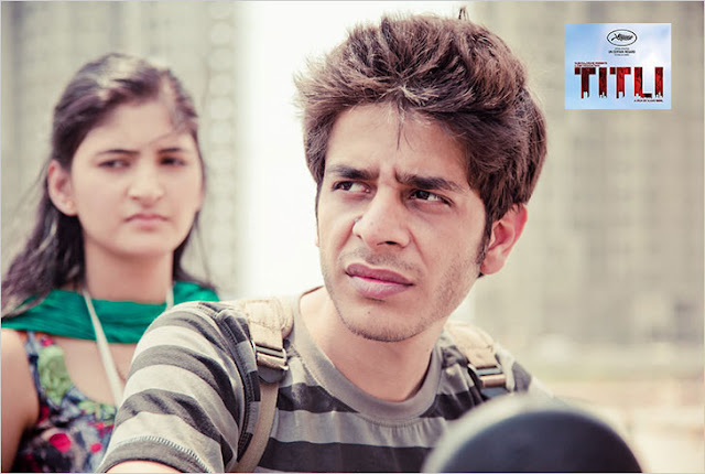 Titli Movie Review