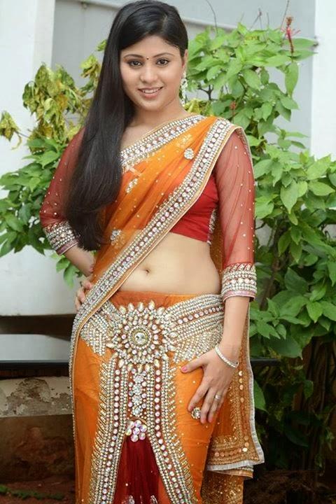 Mysore-Mallika-Hot FACEBOOK AUNTYS: Azhagana aunty yin hot navel