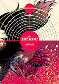 El Héroe 2. David Rubin