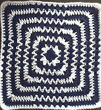 http://www.ravelry.com/patterns/library/op-art-afghan-square