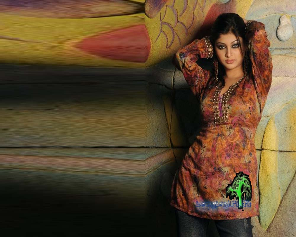 Bangladeshi Model Sharika Photos Wallpaper Pictures Bd