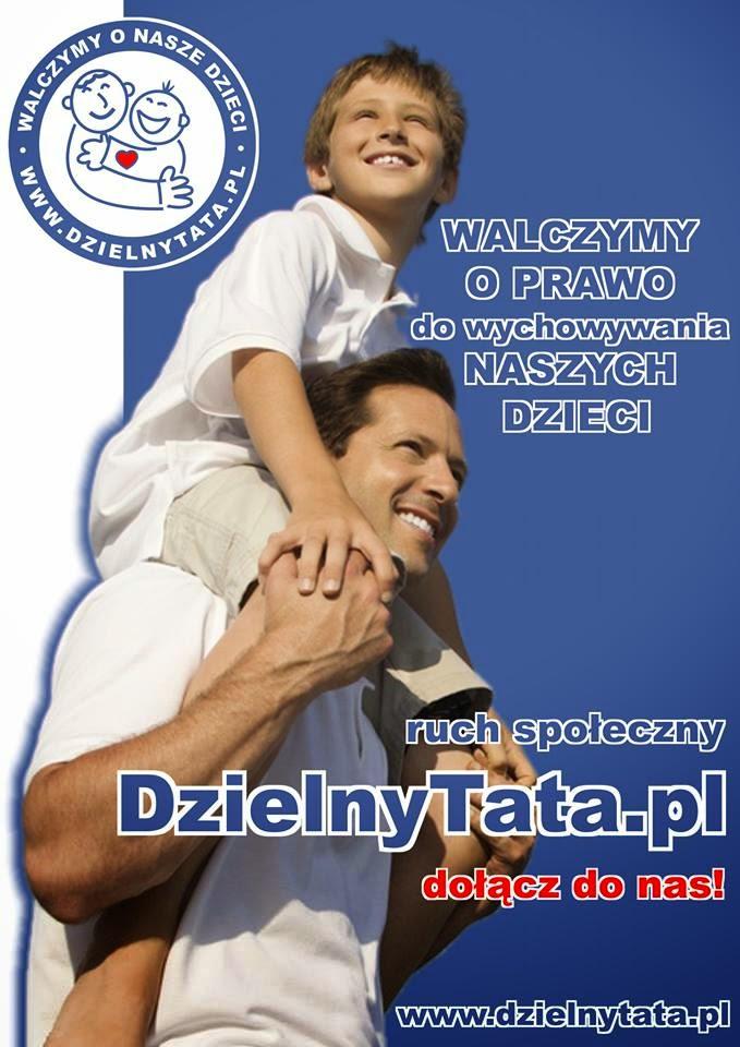 Stowarzyszenie Dzielny Tata