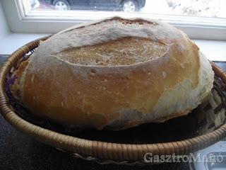 limara kenyere