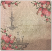 http://kolorowyjarmark.pl/pl/p/Papier-30x30-Crystal-Roses-07/3350