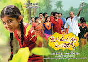 Dagudumoota dandakor movie wallpapers-thumbnail-2