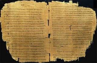 Η ιστορική συνέχεια της ελληνικής γλώσσας