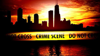ciudad-violencia-sociologia