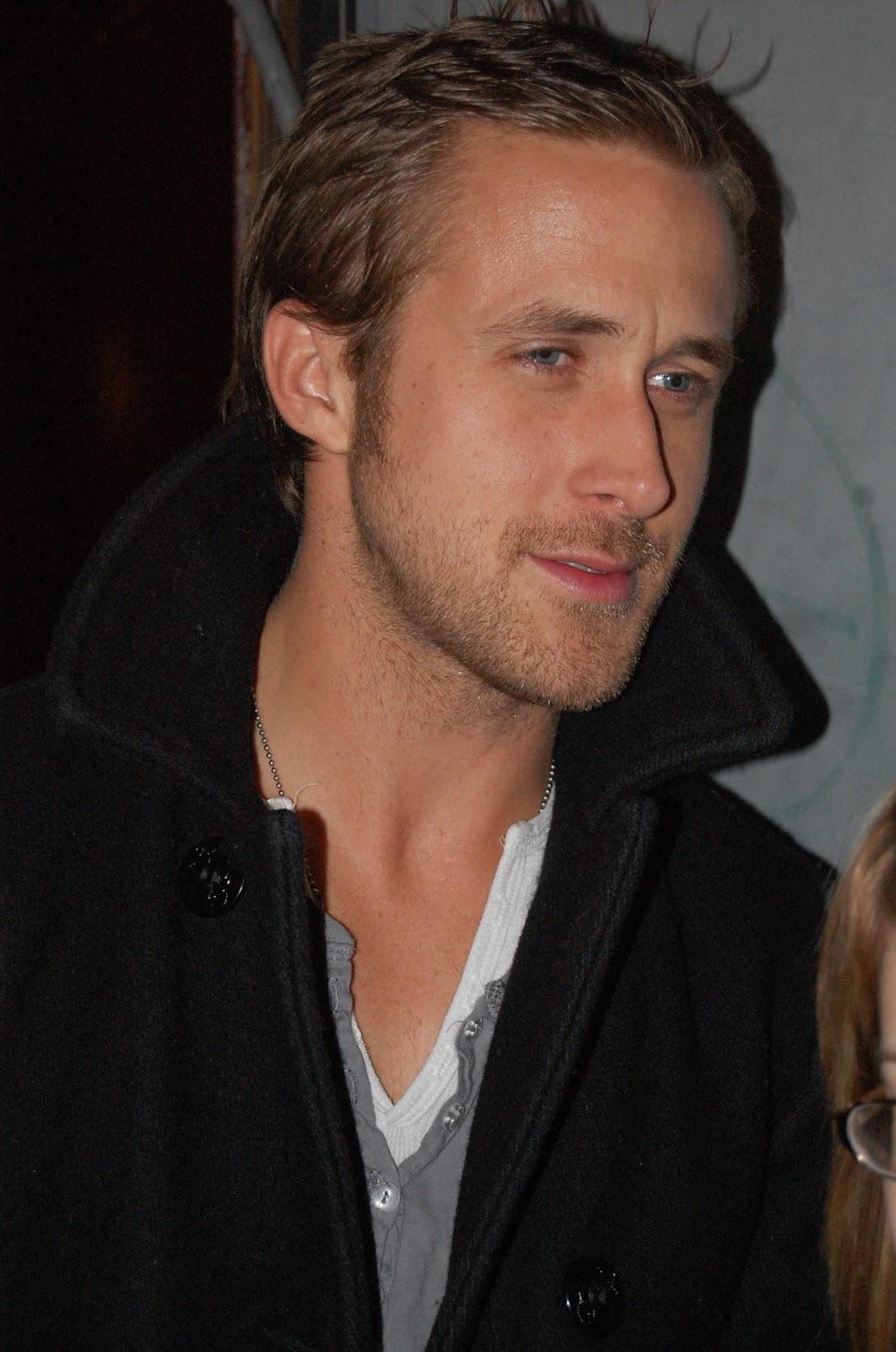 Imagenes de Ryan Gosling