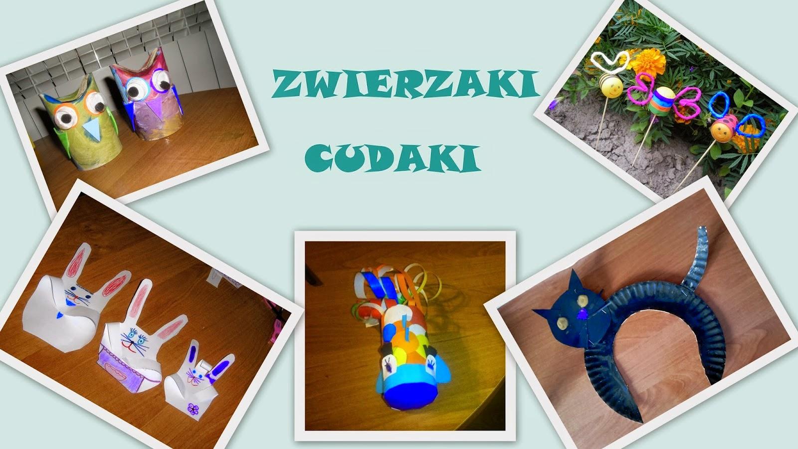 http://pomieszane-z-poplatanym.blogspot.com/2014/07/projekt-zwierzaki-cudaki.html?showComment=1405290815432#c2074469803080736567
