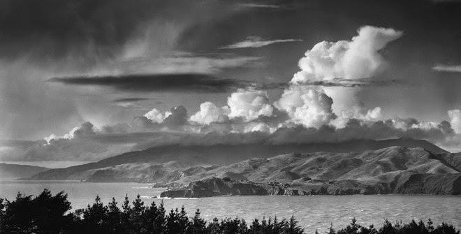 golden dreamland  california artist spotlight  ansel adams