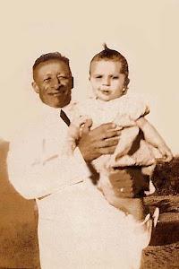 Avô e Padrinho