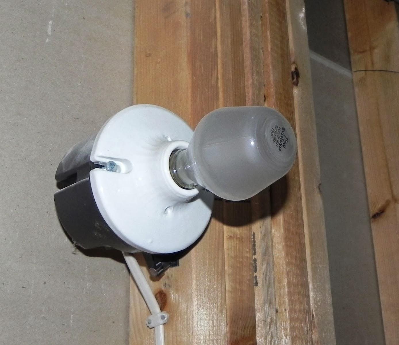 Tywkiwdbi Tai Wiki Widbee Best Light Bulb I 39 Ve Ever Had